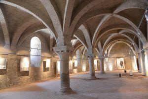 monasterio-de-valbuena_sala-de-exposiciones