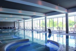 monasterio-de-valbuena_piscina-termal