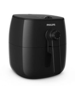 Philips AirFryer HD9621 Producto01