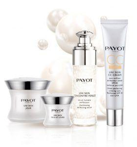 payot-uni-skin_2
