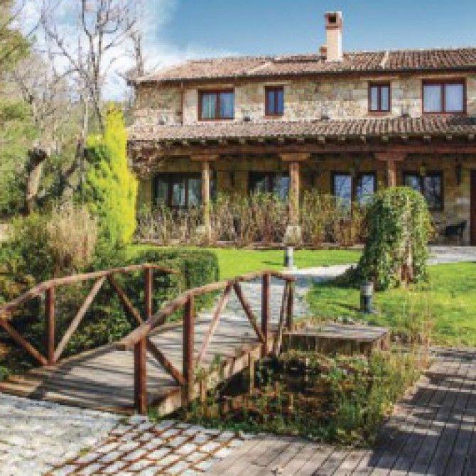 Descubre los pueblos más bonitos de España con Wonderbox