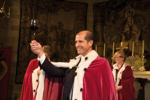 el-serenisimo-capitulo-del-vino1