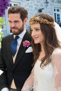 boda-de-la-cierva10