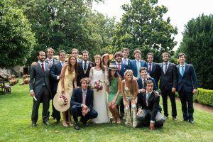 boda-de-la-cierva6