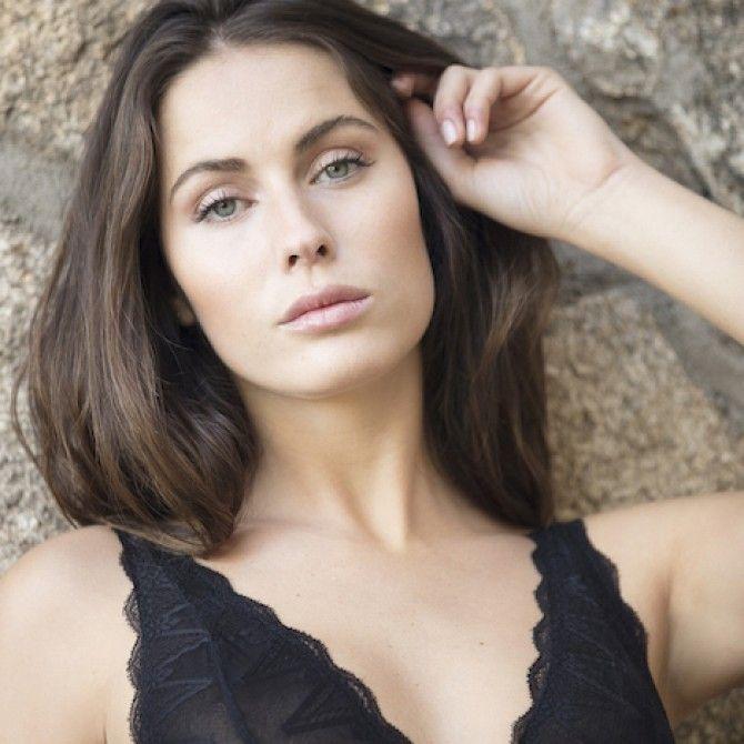Black limba, una nueva marca de lencería que se convertirá en tu segunda piel