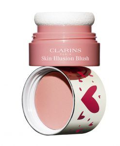kiss-love-de-clarins-skin-illusion-blush-luminous-3