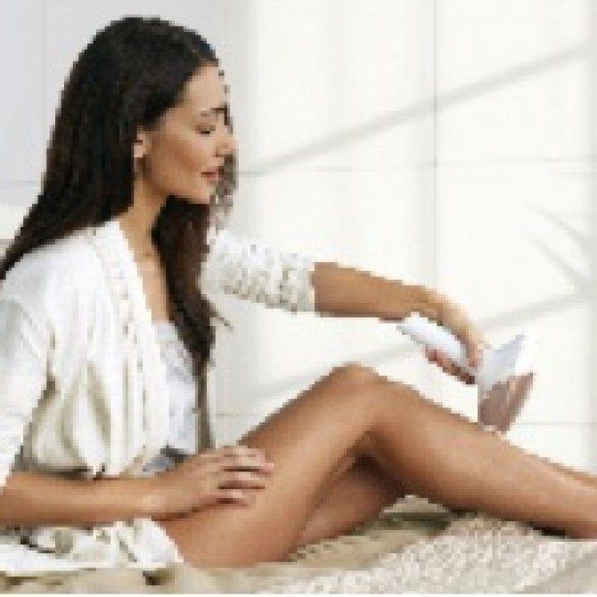 Novedades de Philips para las mujeres mas exigentes