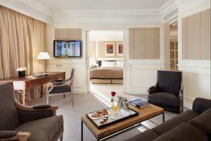 suite-majestic-hotel-spa-barcelona-11