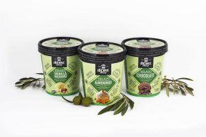 gama-aceite-de-oliva