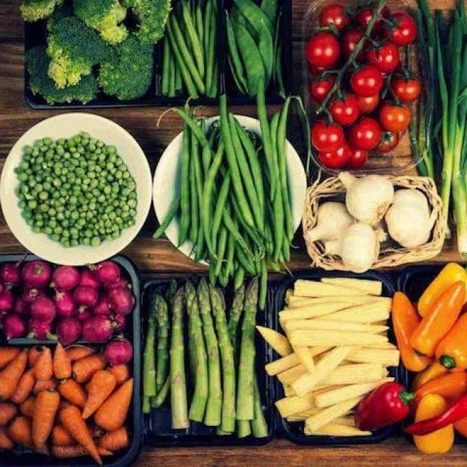 Kilosout: Método saludable para adelgazar a la carta