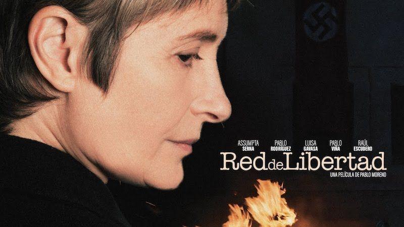 Red de Libertad, una Schlinder católica