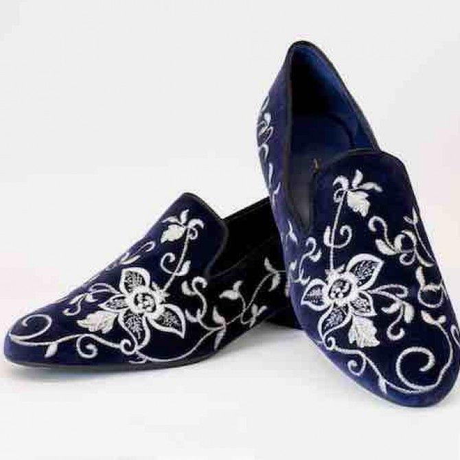 Avenue: Una nueva marca española de calzado femenino