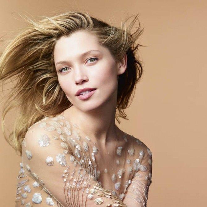 Una piel maquillada que no lo parece: Skin Illusion de Clarins