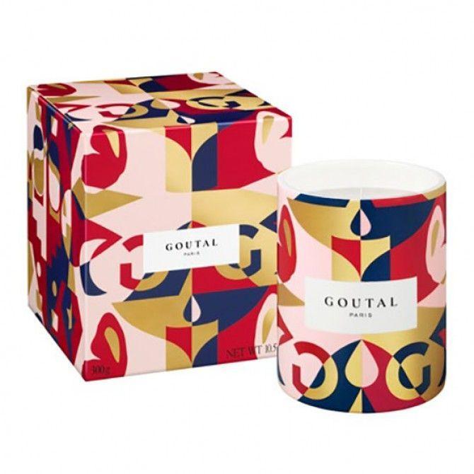 Acierta con los regalos olfativos de Maison Goutal