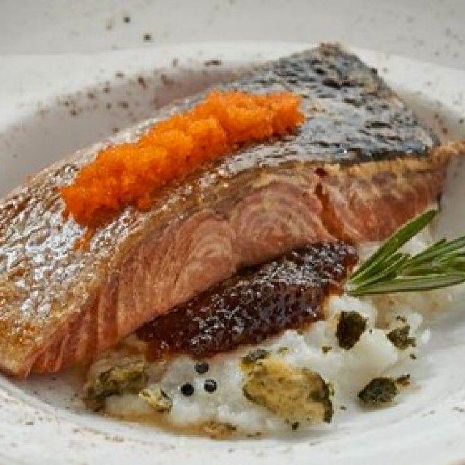 10 alimentos imprescindibles de Otoño
