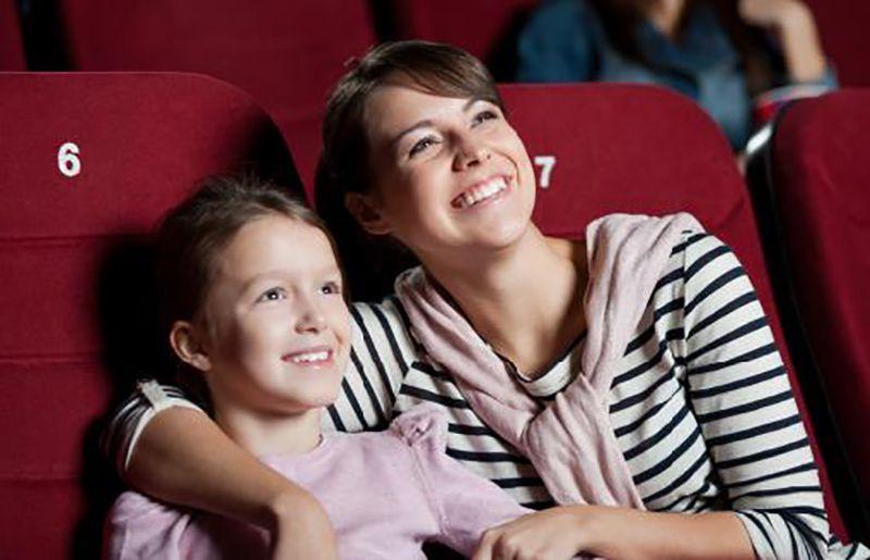 Los mejores espectáculos y estrenos para ir con los niños