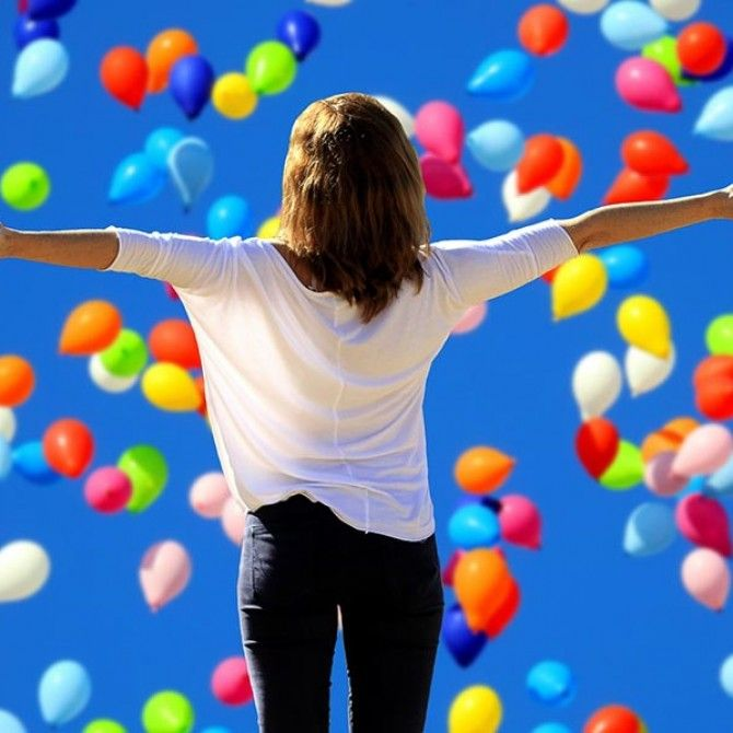 Motivación intrínseca: Cinco claves para cumplir tus objetivos para 2019