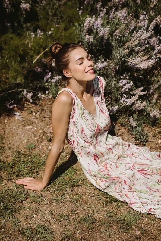 Mi&Co propuestas naturales para primavera 2019