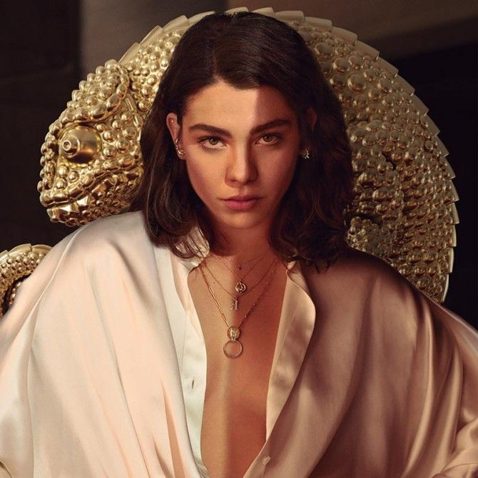 Wonder, Intuitive y Brave los nuevos perfumes de Aristocrazy