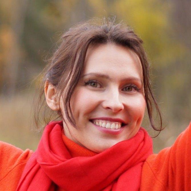 10 pautas para lucir una sonrisa sana y bonita