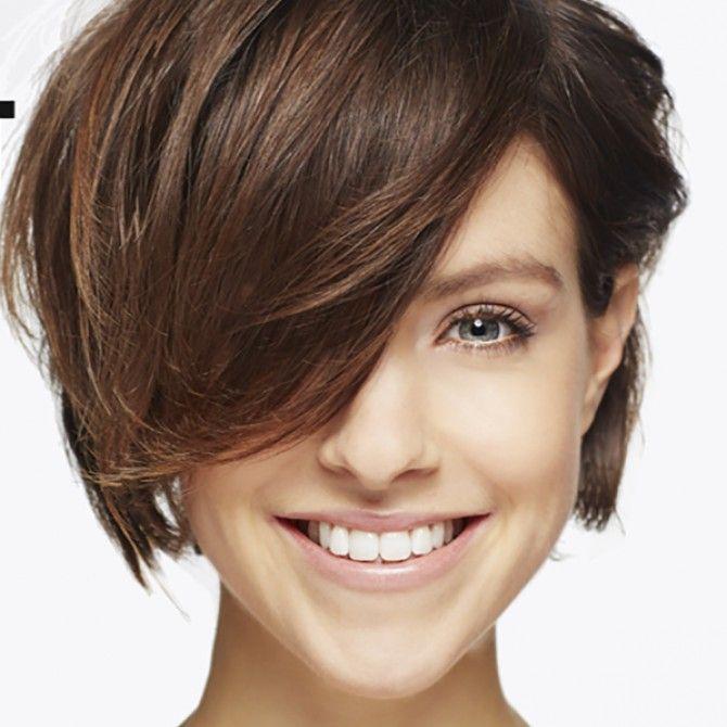 Antiage Hair Boost: el nuevo complemento alimenticio capilar de Fridda Dorsch