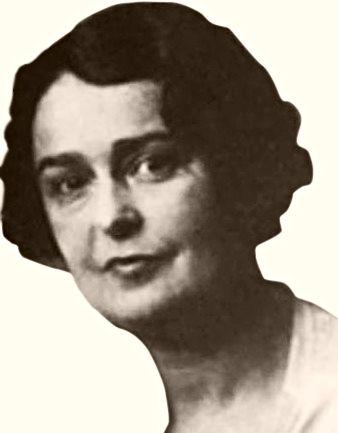 Lina Codina, una mujer valiente frente al totalitarismo estalinista