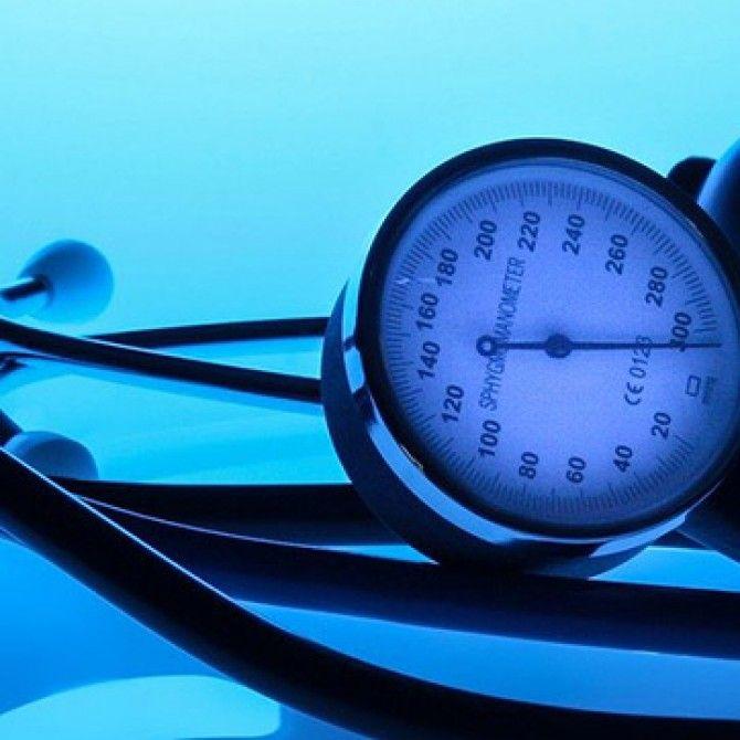 Videoconsulta médica: bien atendido sin salir de casa