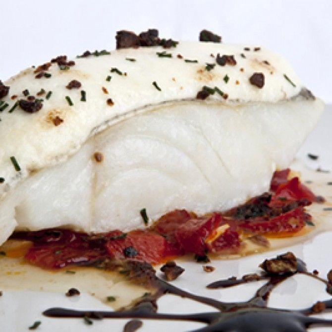 Deliciosos platos típicos de Cuaresma