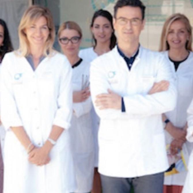Modelar el cuerpo sin cirugía en Arqués Clinic