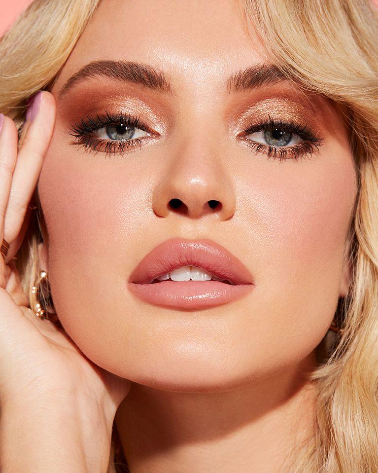 BUXOM, la marca más exuberante, sexy y atrevida