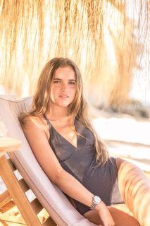 MdeJ, un clásico en las playas españolas