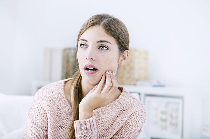 Clínica Vilaboa: tratamientos de vanguardia para tratar las disfunciones en la mandíbula