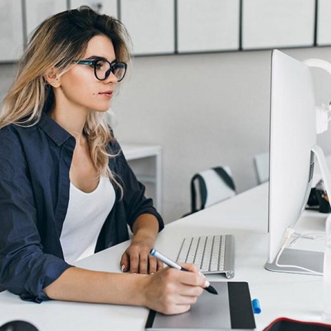 Cómo elegir el mejor nombre para una empresa online