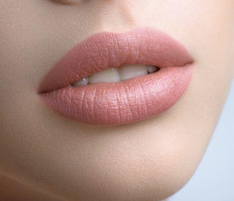 Cuidado intenso para los labios con Lip Supreme Balm de MartiDerm