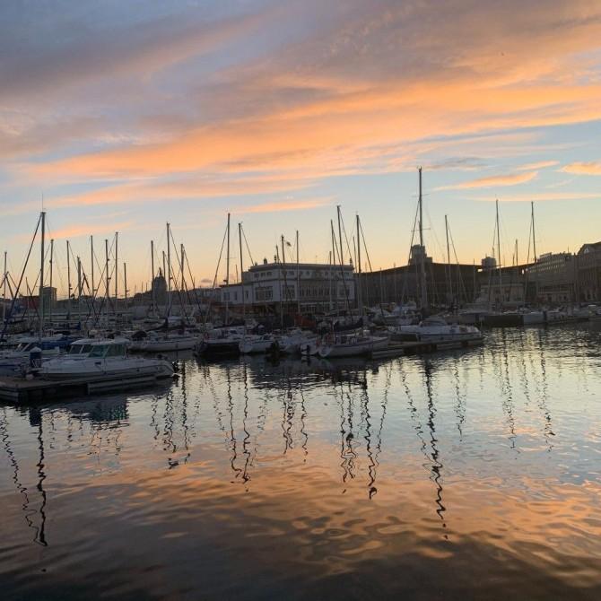 Un salto a Galicia: Un blog de viajes y experiencias en esta tierra mágica