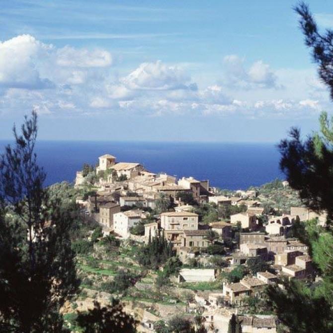 Descubre una Mallorca más auténtica fuera de temporada