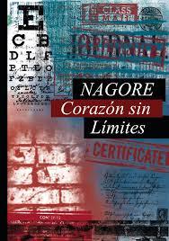 Nagore, corazón sin límites de Nagore Gutiérrez Ruiz