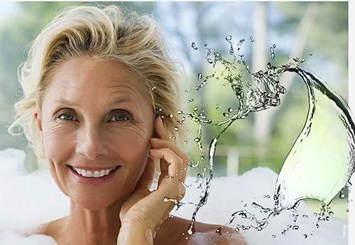 Cómo tener la boca más hidratada para protegernos de virus y bacterias