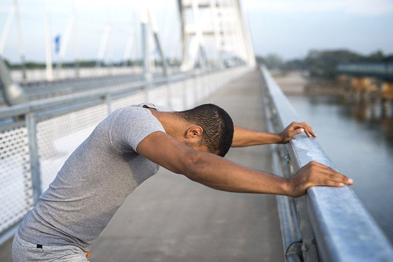 Bajadas de tensión, un riesgo mayor durante el verano