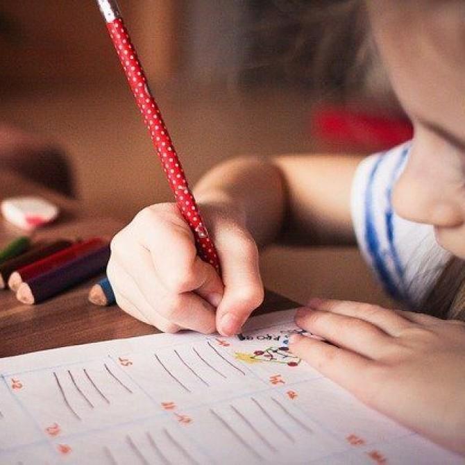 ¿Cómo poner a punto las defensas de los niños para la vuelta al cole?