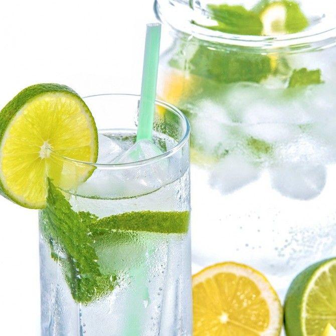 Deshidratación, uno de los mayores riesgos para la tercera edad